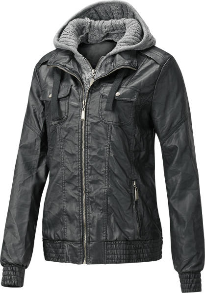 Black Box Black Box Jacke Damen
