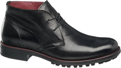 Borelli Borelli Chaussure à lacet