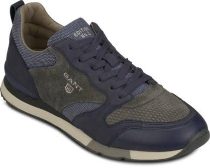 Gant Gant Sneaker
