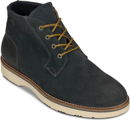 Gant Gant Boots
