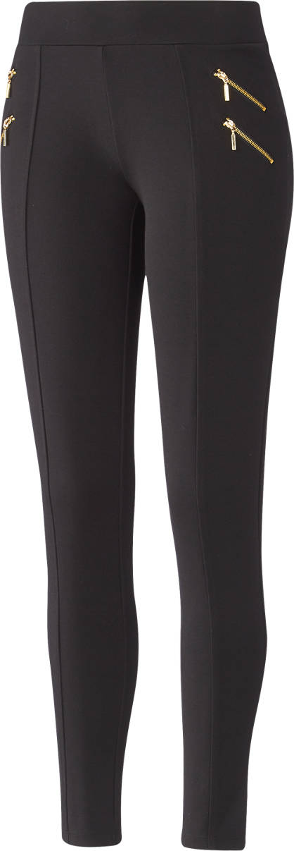 Black Box Black Box Leggings Femmes