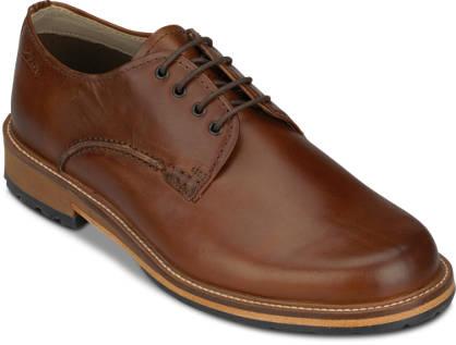 Clarks Clarks Business-Schuh - ARTON WALK