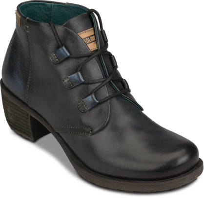 Pikolinos Pikolinos Ankle-Boots