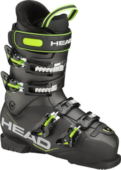 Head Head Chaussure de ski