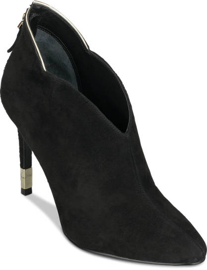 Guess Guess Ankle-Boots - I-VELLA-EU