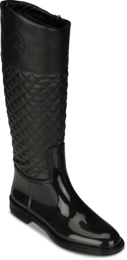 Guess Guess Stiefel