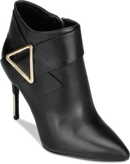 Guess Guess Ankle-Boots - I-LUCIANA-EU