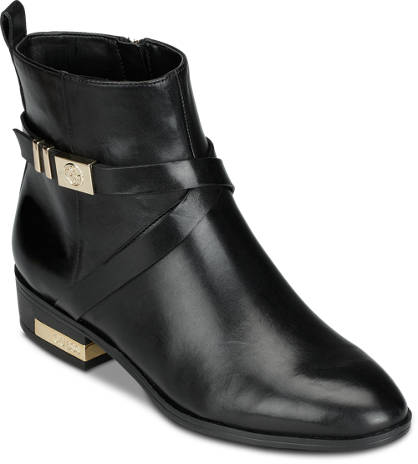 Guess Guess Stiefelette