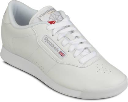 Reebok Reebok Sneaker - PRINCESS