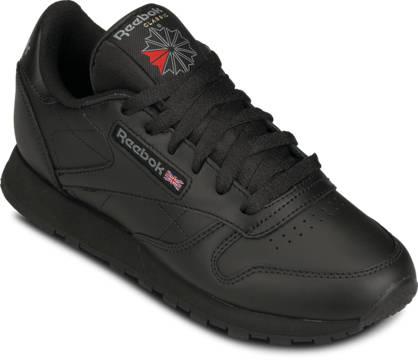 Reebok Reebok Sneaker - CLASSIC LEATHER