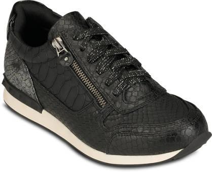 La Strada La Strada Sneaker