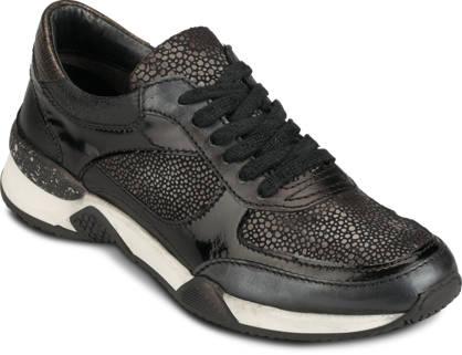 Mjus Mjus Sneaker - LINO