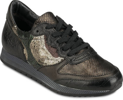 Mjus Mjus Sneaker - CLIP
