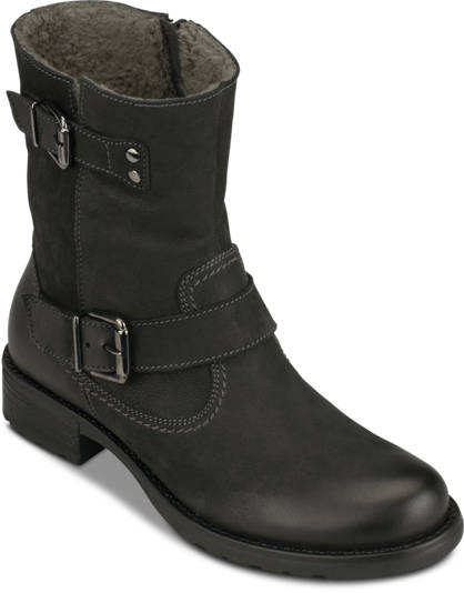 Varese Varese Boots - TORRES