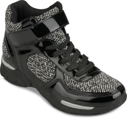 Limelight Limelight Mid-Cut Sneaker