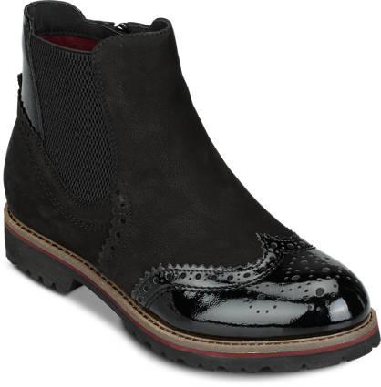 Tamaris Tamaris Chelsea-Boots