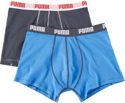 Puma Puma Boxer Hommes