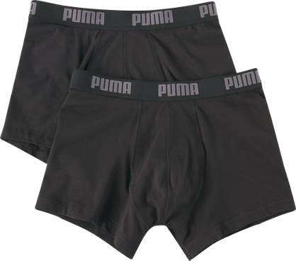 Puma Puma Boxer Herren