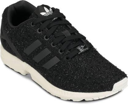 adidas Originals adidas Originals Sneaker - ZX FLUX W