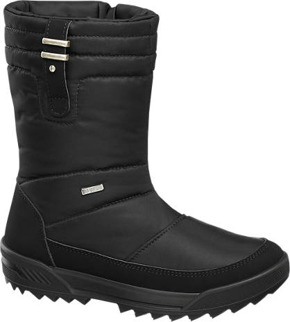 Cortina + DEItex Cortina + DEItex Snowboot Femmes