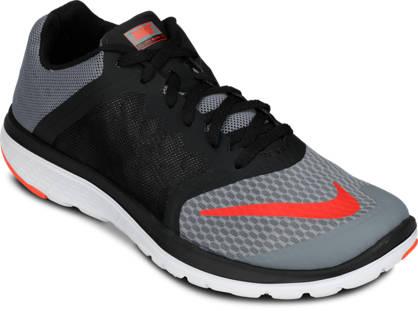 NIKE Nike Snekaer - FS LITE RUN 3