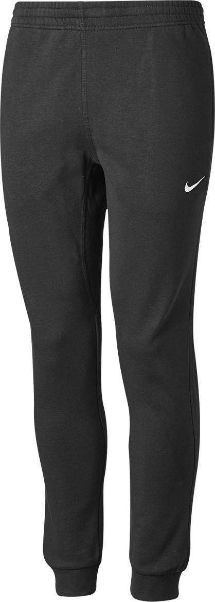 Nike Nike Sweatpant Taperet Fit Hommes