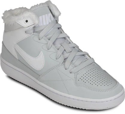 NIKE NIKE Midcut-Sneaker - PRORITY MID WINTER GS