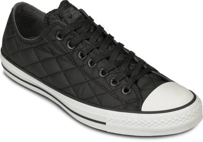 Converse Converse Schnürschuh - CT AS QUILTED NYLON