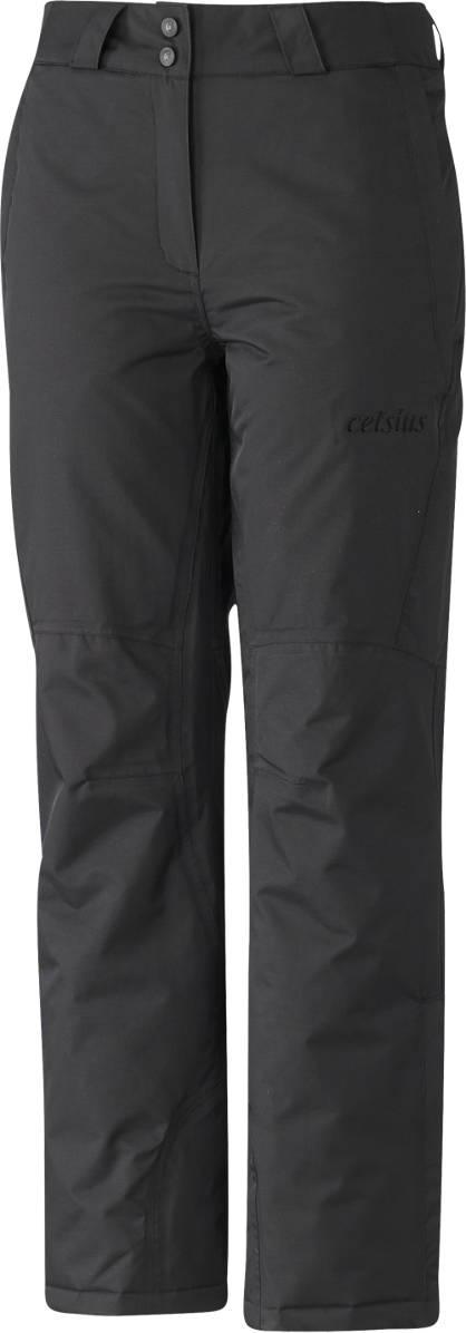 Celsius Celsius Pantalon de ski femmes