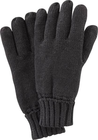 Celsius Celsius Strickhandschuhe Thinsulate Damen