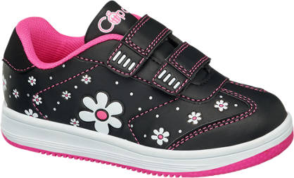 Cupcake Couture Cupcake Couture Chaussure avec velcro Filles