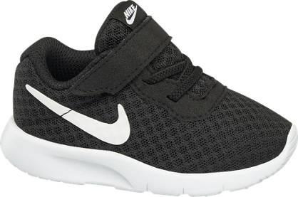 Nike Nike Tanjun Kinder