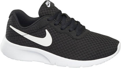 Nike Nike Tanjun PS Bambini