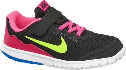 NIKE buty dziecięce Nike Flex Exp. 4
