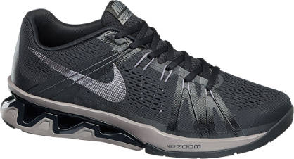 Nike Nike Reax Light Speed Hommes