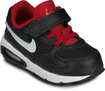 NIKE Sneaker - AIR MAX