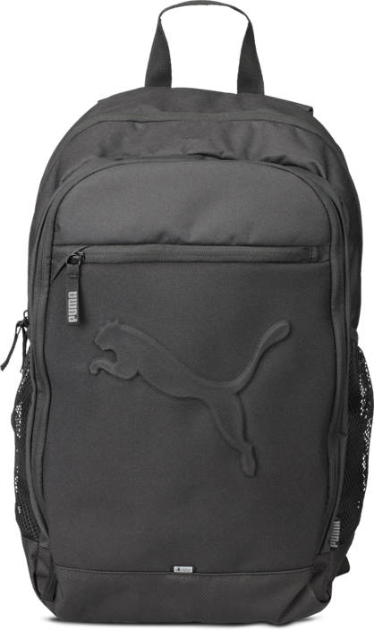 Puma Puma Rucksack - PUMA BUZZ BACKPACK