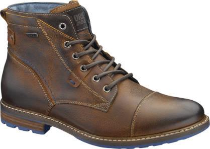 AM Shoe AM Shoes Boots Uomo