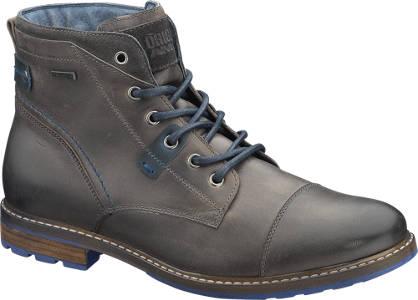 AM Shoe AM Shoe Boots Uomini