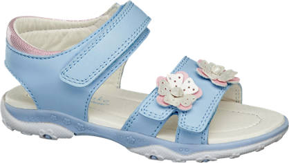 Cupcake Couture Cupcake Couture Sandale Filles