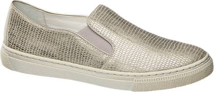 5th Avenue 5th Avenue Slipper Damen