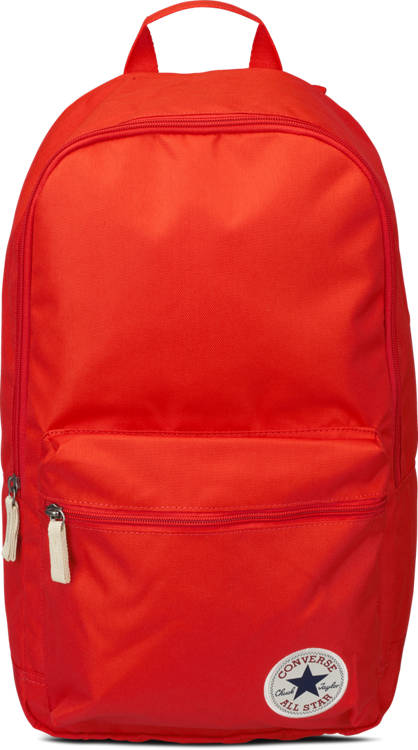 Converse Converse Rucksack - CORE POLY BACKPACK