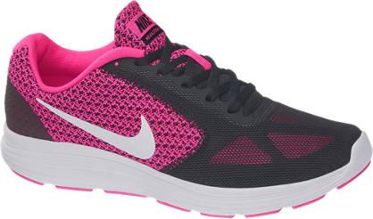 Nike Nike Revolution 3 Femmes