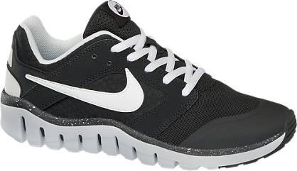 Nike Nike Flex Raid Damen