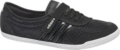 adidas neo label tenisówki damskie Adidas Dona