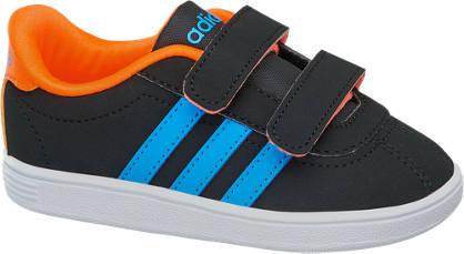 adidas Neo Adidas Klettschuh Kinder