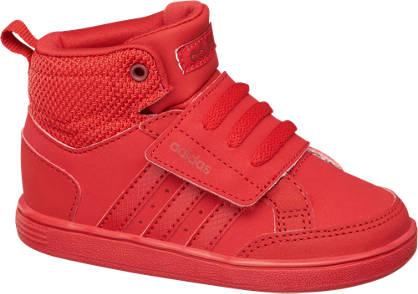 adidas neo label Duboke patike