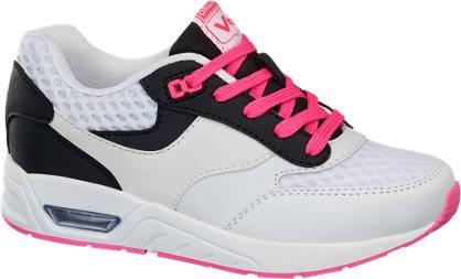 Vty Victory Sneaker Bambina