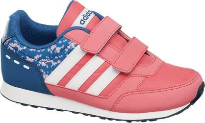 Adidas Neo Adidas Switch CMF Filles