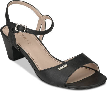 Esprit Esprit Sandalette - TANIA SANDAL